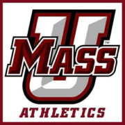UMass Athletics