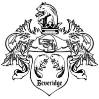 Beveridge Family Foundation