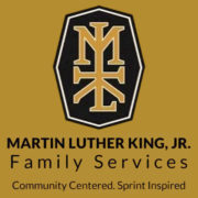 MLK Family Services