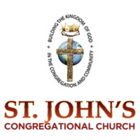 st johns church logo 320x320