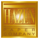 hazen-paper-company-enhance-your-brand-S
